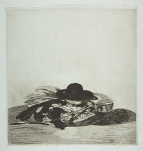 Manet, Cappello e chitarra.jpg