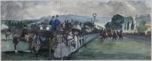 Manet, Corsa di cavalli a Longchamp.jpg