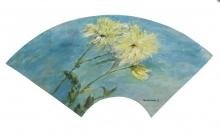 Manet, Crisantemi.jpg