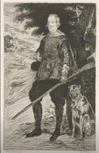 Manet, Filippo IV da Velazquez.png
