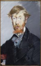 Manet, George Moore.jpg