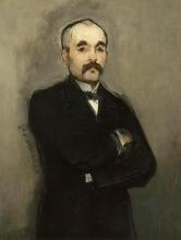 Manet, Georges Clemenceau.jpg