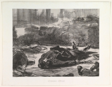 Manet, Guerra civile.jpg
