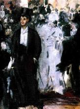 Manet, Il ballo dell'Opera.jpg