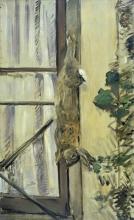 Manet, Il coniglio.jpg