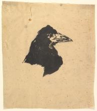 Manet, Il corvo.jpg