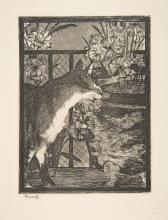Manet, Il gatto e i fiori.jpg