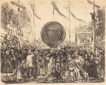 Manet, Il pallone.jpg