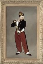 Manet, Il piffero [cornice].jpg