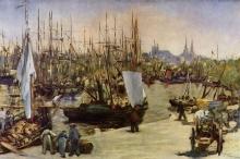 Manet, Il porto di Bordeaux.jpg