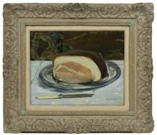 Manet, Il prosciutto [cornice].jpg