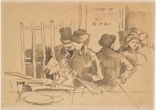 Manet, Il ristorante della ferrovia.jpg