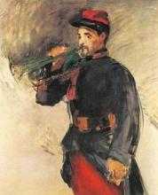 Manet, Il trombettiere.jpg