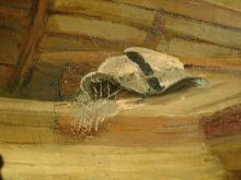Manet, In barca presso Rueil [dettaglio 2].jpg