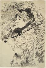 Manet, Jeanne (Primavera).jpg