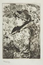 Manet, Jeanne (Primavera).png