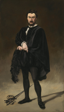 Manet, L'attore tragico.png