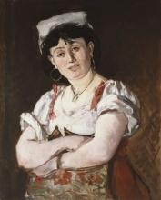 Manet, L'italiana.jpg