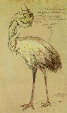Manet, L'uccello e il serpente.jpg