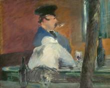Manet, La bettola [1].jpg