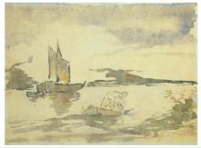 Manet, La pesca.jpg