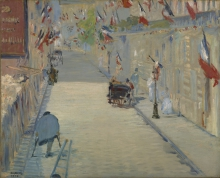 Manet, La rue Mosnier imbandierata [1].jpg