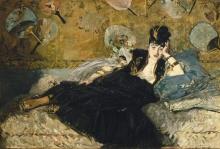 Manet, La signora con i ventagli.jpg