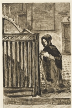 Manet, La venditrice di ceri.jpg