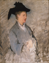 Manet, Madame Edouard Manet (Suzanne Leenhoff).png