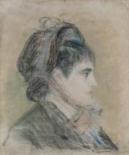 Manet, Madame Jeanne Martin.jpg
