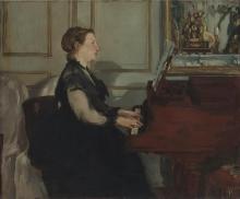 Manet, Madame Manet al pianoforte.jpg