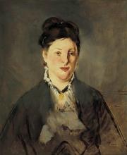 Manet, Madame Manet.jpg