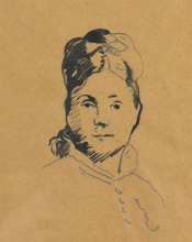Manet, Mademoiselle Juliette Dodu.jpg