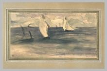 Manet, Marina [1].jpg