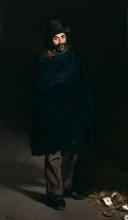 Manet, Mendicante con ostriche.jpg