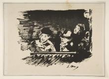 Manet, Nel loggione.jpg