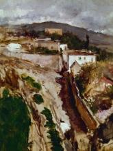 Manet, Oloron Sainte Marie [1].jpg