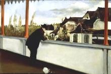 Manet, Oloron Sainte Marie [2].jpg