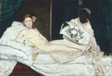 Manet, Olympia.png