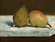Manet, Pere.jpg