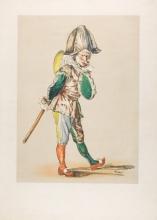 Manet, Pulcinella [1876].jpg