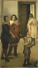 Manet, Ricordo di Velazquez.jpg