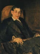 Manet, Ritratto di Albert Wolff.jpg