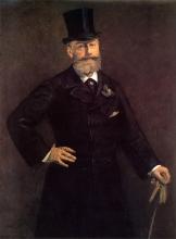 Manet, Ritratto di Antonin Proust [1880].jpg