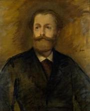 Manet, Ritratto di Antonin Proust.jpg