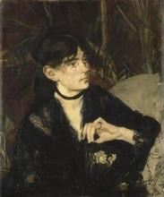 Manet, Ritratto di Berthe Morisot con ventaglio.jpg