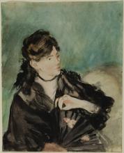 Manet, Ritratto di Berthe Morisot.jpg