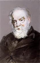 Manet, Ritratto di Constantin Guys.jpg