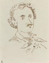 Manet, Ritratto di Edgar Allan Poe.jpg