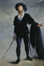 Manet, Ritratto di Faure nel ruolo di Amleto.jpg